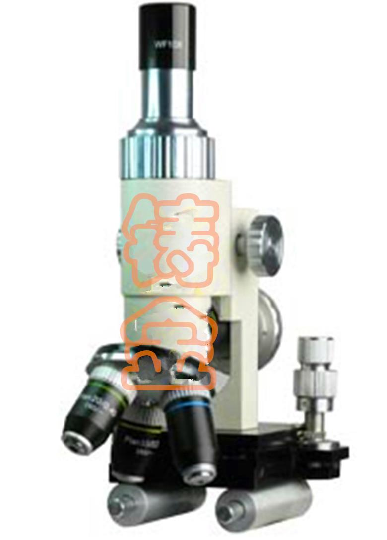 配三孔转换器 4.6v,15w卤素灯照明,选配充电锂电池  5.